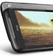 HTC 7 Surround: WP7-смартфон с выдвижным аудиодинамиком