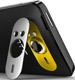HTC HD7: WP7-смартфон с самым крупным экраном