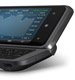 HTC 7 Pro: WP7-смартфон для CDMA-сетей