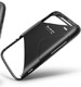 HTC 7 Mozart: WP7-смартфон в алюминиевом корпусе и с 8-Мпикс камерой
