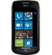 Samsung Focus: самый тонкий и легкий WP7-смартфон