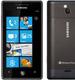 Samsung Omnia 7: WP7-смартфон с громадным объемом флеш-памяти