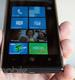 Dell Venue Pro: WP7-смартфон с суперзащищенным стеклом
