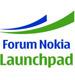 Участие в Forum Nokia Launchpad стало бесплатным