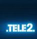 TELE2 подвела итоги третьего квартала 2010 года