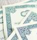 «ВымпелКом» разместил облигации, на сумму $658 миллионов