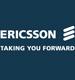 Ericsson объявил финансовые результаты 3-го квартала 2010 года