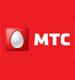 МТС объявили количество абонентов на конец сентября 2010 года