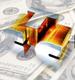 Финансовые итоги СТС Медиа за III квартал 2010 по US GAAP