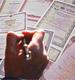 МТС выпустил рублевые облигации