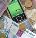 «МегаФон»: финансовые и операционные результаты за 3 квартал 2010 года