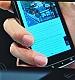 Дилемма: продвинутый смартфон или бюджетный телефон?