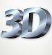 2011 станет годом 3D-смартфонов?