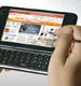 МТС: мобильный интернет в 320 населенных пунктах России
