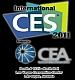 CES 2011: Смартфоны и планшеты