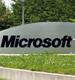 Microsoft: рост и развитие бизнеса в России за 2010 год