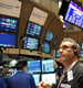 Продажа бумаг Вымпелкома на Нью-Йоркской фондовой бирже