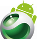 Sony Ericsson: результаты 2010. Android как работа на перспективу