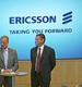 Ericsson: финансовые результаты 4-го квартала 2010 года