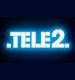 Tele2 Россия: итоги IV квартала 2010 года