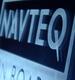 NAVTEQ: состояния навигационного рынка за 2010 год