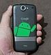 Смартфоны и ноутбуки: опасности мнимые и настоящие