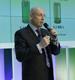 «МегаФон»: аудированные финансовые результаты за 2010 год