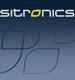 «СИТРОНИКС»: финансовые результаты деятельности за 2010 год