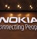 Nokia отчиталась за I квартал