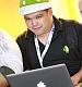 Конференция Google I/O 2011 с «яблочным» привкусом
