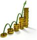 Финансовые  результаты Telenor за второй квартал 2011 года