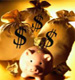 Ericsson объявляет финансовые результаты 21-07-2011 года