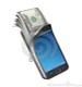 Рынок смартфонов в России: предварительные итоги 1-го полугодия 2011 года