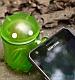 Android-экспресс: новые смартфоны