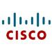 Cisco подвела итоги  2011 финансового года