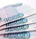 ТТК-Север  подвел финансовые итоги первого полугодия