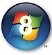 Предварительный обзор Windows 8