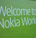 Nokia World 2011: время перемен