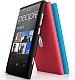 Windows Phone-смартфоны Nokia и «умные» телефоны других брендов