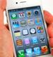 Обзор iPhone 4S: лучший среди равных. Дизайн