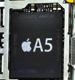 Обзор iPhone 4S: мощь и сила. Аппаратная «начинка»