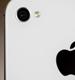 Обзор iPhone 4S: великолепие съемки. Камера