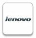 Lenovo опубликовала результаты второго квартала 2011/12 финансового года