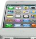 Обзор iPhone 4S: скорость. Производительность и автономность