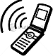 Почему не звонит телефон или как выбрать недорогую трубку?