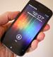 Обзор Samsung Galaxy Nexus: первый телефон с Android 4.0