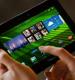 BlackBerry PlayBook OS 2.0: первый взгляд