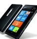 Nokia Lumia 900: первые впечатления