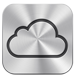 iCloud: революция облаков