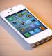 Детальный обзор iPhone 4S